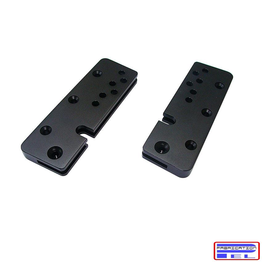 R1940-2-8 & R1940-3-8